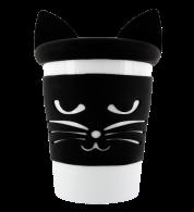 cadeau-design-mug-et-couvercle-trophy-mug.jpg